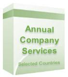 Annual Company