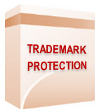 Trademark Protection Package