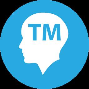 IP-TMP