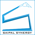 SAIPAL Synergy logo